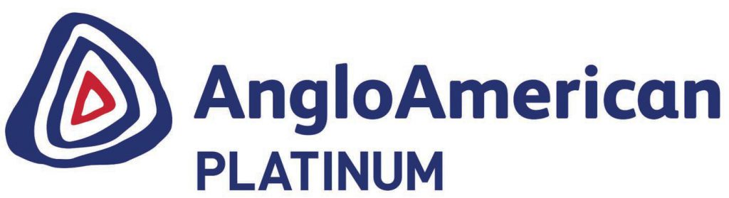 Refractory & Metallurgical Solutions South Africa. Anglo American Platinum Logo