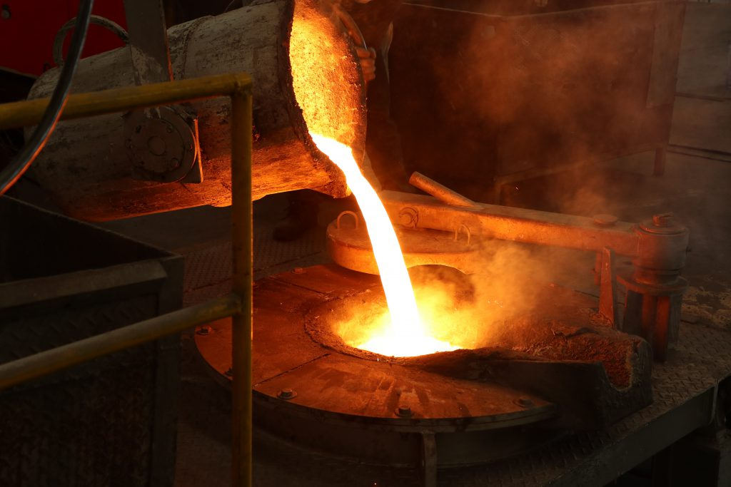 Refractory Brick Manufacturers contact us page